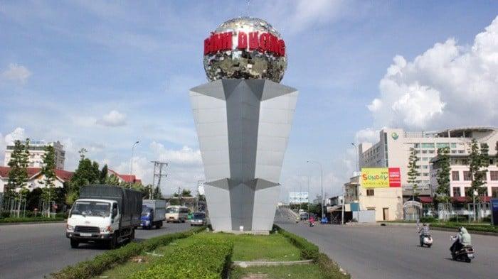 Thue Xe 7 Cho Di Binh Duong 2