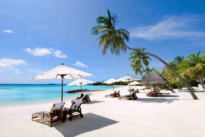Cẩm nang kinh nghiệm du lịch Nha Trang từ A đến Z