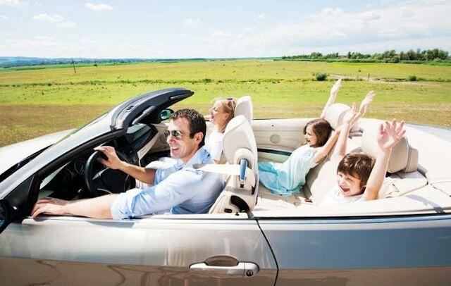 Các dịch vụ xe luôn được đảm bảo về chất lượng, mẫu mã cũng như độ an toàn cho mỗi chuyến đi