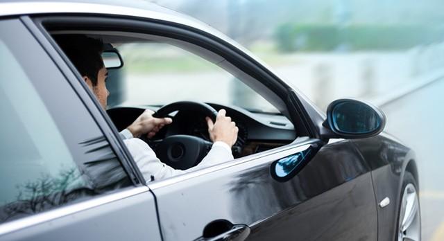 Các mẫu xe luôn được cập nhậtliên tục. Và được bảo dưỡng thường xuyên. Nhất là không có xe nào có giấy kiểm định dưới 3 tháng