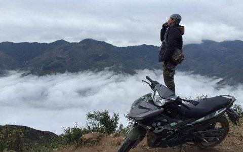 Hanh Trinh Du Lich Hai Phong Sapa Qua Doan Duong Bao Nhieu Km 1