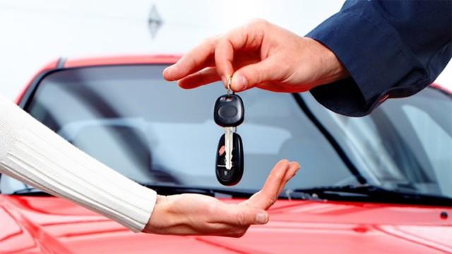 Khi chuyến đi của bạn có hơn 5 người trở lên, thì các dịch vụ thuê xe du lịch sẽ là giải pháp hiệu quả nhất