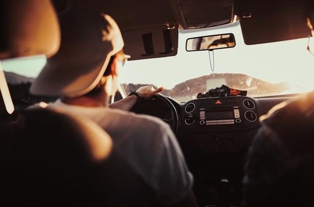Kinh nghiệm thuê xe tự lái bạn nên biết
