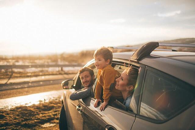Một trong những phương tiện xe đi đồng xoài bình phước được sử dụng phổ biến nhất đó chính là xe thuê du lịch