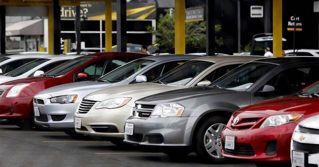 Nếu bạn đang tìm kiếm các dịch vụ thuê xe ngày Tết hàng đầu hiện nay thì không thể bỏ qua Rạng Đông