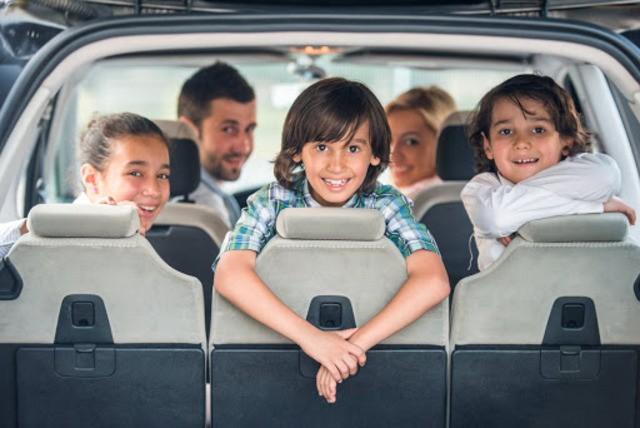 Nếu bạn muốn tìm các dịch vụ thuê xe du lịch tại mỹ tho thì hãy liên hệ với Rạng Đông ngay hôm nay