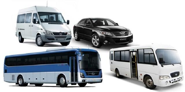 Theo kinh nghiệm đi chùa bà Châu Đốc thay vì sử dụng các phương tiện cá nhân và công cộng thì bạn nên cân nhắc sử dụng các dịch vụ xe cho thuê