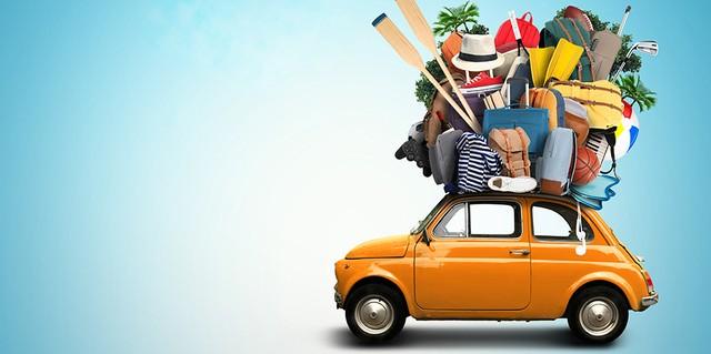 Trước khi tìm hiểu về các mẫu hợp đồng thuê xe du lịch bạn sẽ cần quan tâm đến nhiều vấn đề khác nhau, liên quan đến việc thuê xe